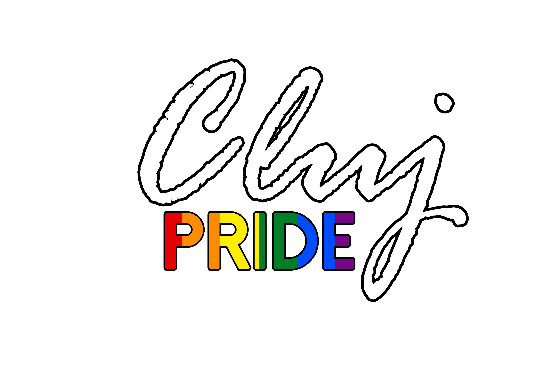 Cluj Pride 2017